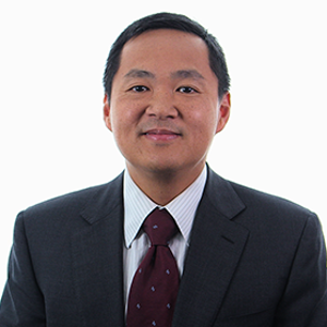 Dr. Eddy H. Luh, MD - Las Vegas, NV - Surgery