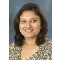 Dr. Namita Swarup, MD - Cleveland, OH - undefined