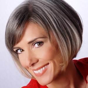 Shereen Jegtvig - Bridgeport, CT - Nutrition & Dietetics