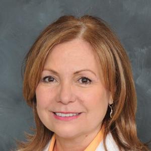Dr. Adriana R. Nagy, MD