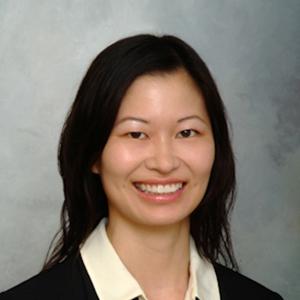 Dr. Lisa H. Tan, MD