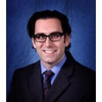 Dr. Stuart Beldner, MD - Manhasset, NY - undefined