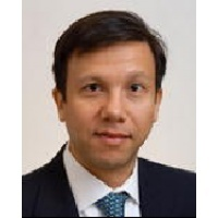 Dr. Jaime Oviedo, MD - Framingham, MA - Gastroenterology