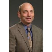 Dr. James Levin, MD - Madison, WI - undefined
