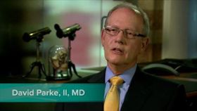 How Does Personalized Medicine Play Into Ophthalmology?