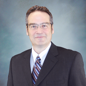 Dr. John L. Freiberg, MD - New Orleans, LA - Neurology