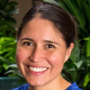 Dr. Catharine A. Kollars, MD