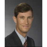 Dr. Eric Bass, MD - Baltimore, MD - undefined