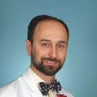 Dr. Marko Gudziak, MD - Pontiac, MI - undefined