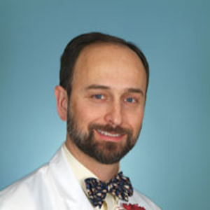 Dr. Marko R. Gudziak, MD