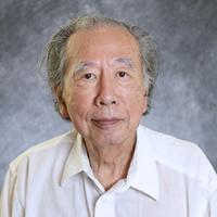 Dr. Yoshio Oda, MD - Honolulu, HI - undefined