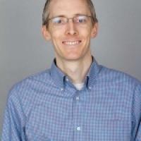 Dr. Joseph Teel, MD - Philadelphia, PA - undefined