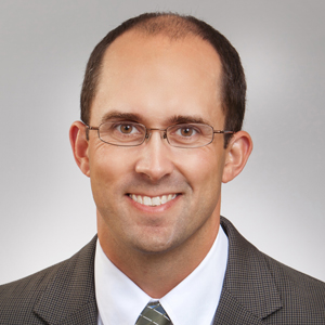 Dr. Jason Hurd, MD