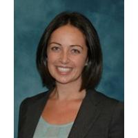 Dr  Nicole Ketterman, Pediatrics - San Carlos, CA | Sharecare