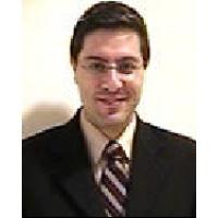 Dr. Nazmi Adsay, MD - Atlanta, GA - undefined