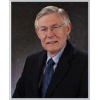 Dr. Thomas Simko, MD - Torrance, CA - Diagnostic Radiology