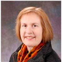 Dr  Barbara Schulz, OBGYN (Obstetrics & Gynecology