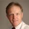 Dr. Alan L. Colledge, MD
