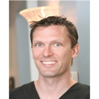 Dr. Jay Rodgers, DDS - Northbrook, IL - undefined
