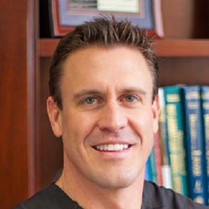 Dr. Kenneth J. Brown, MD