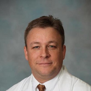 Dr. Bruce S. Torrance, MD