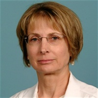Dr. Barbara Stumpf, MD - Oakland, CA - undefined