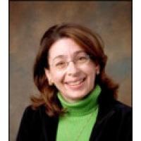 Dr. Lauren Pinter-Brown, MD - Costa Mesa, CA - undefined