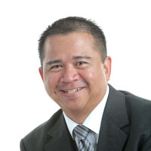 Dr. Jose R. Santos, MD