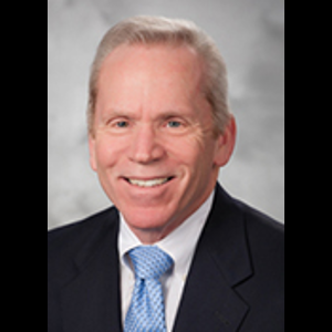 Dr. Richard A. Pomerantz, MD