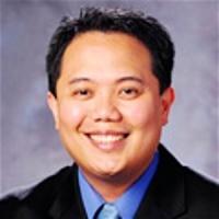 Dr. Robert Alburo, MD - Iva, SC - undefined