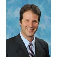 Dr. Aharon Sareli, MD - Hollywood, FL - undefined