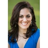 Dr. Lisa Levick-Doane, DPM - Glenview, IL - undefined