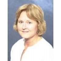 Dr. Debra Markwardt, MD - Wausau, WI - undefined