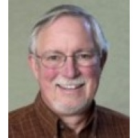 Dr. Gary Meredith, MD - Chattanooga, TN - undefined