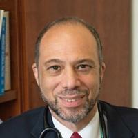 Dr. Jeffrey White, MD - Leesburg, VA - undefined
