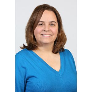 womens specialists of bucks county follow following unfollow pending