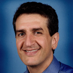 Dr. Prosper A. Benhaim, MD - Los Angeles, CA - Orthopedic Surgery