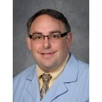 Dr. Robert Eisner, DO - Warrenville, IL - undefined