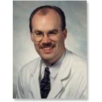Dr. Scott Plaehn, DO - East Lansing, MI - undefined