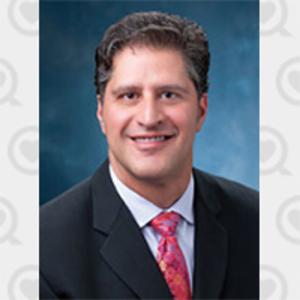 Dr. Michael G. Isaac, MD