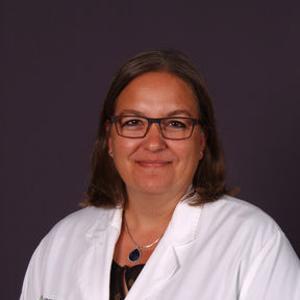Dr. Antine E. Stenbit, MD