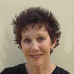 Dr. Alexandra A. Fortner, MD