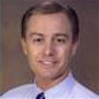 Dr. Jon Nisbet, MD - Tucson, AZ - undefined