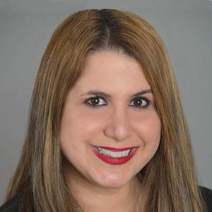 Dr. Marnie M. Stefan Acta, MD