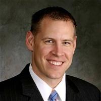 Dr. Joshua Rehmann, DO - Des Moines, IA - undefined