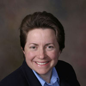 Dr. Elizabeth A. Armstrong, MD