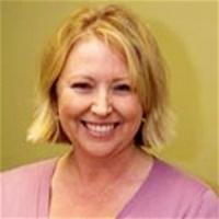 Dr. Jill Gaoghagan, MD - Long Beach, CA - undefined