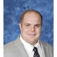 Dr. William Koeck, MD - San Antonio, TX - undefined