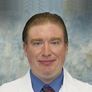 Dr. Aaron C. Sigler, DO