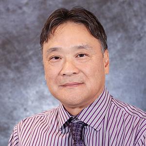 Dr. Greigh I. Hirata, MD